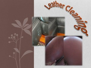 » Leather Repair Expert Services Contacts in NY, NJ, CT ...